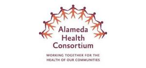 ahc-logo