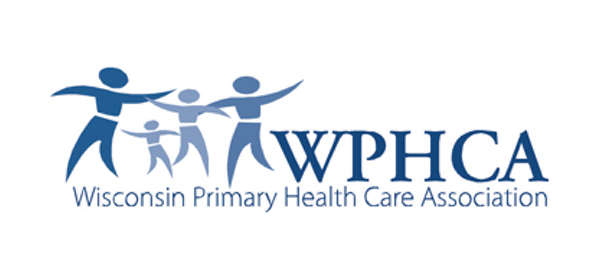 WPHCA logo