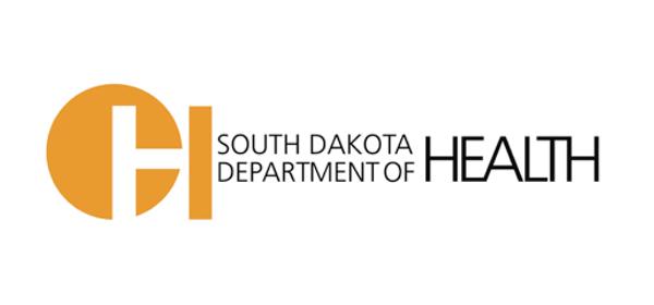 SDDH logo