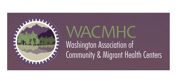 WACMHC logo