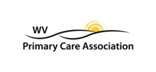 WVPCA logo