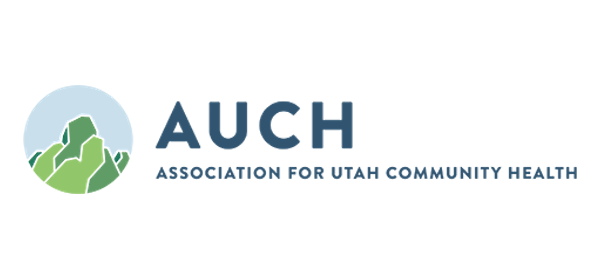 association utah community health logo