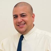 Bryan A Rivera