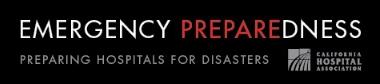 Kaiser Hazard Vulnerability Analysis Tool