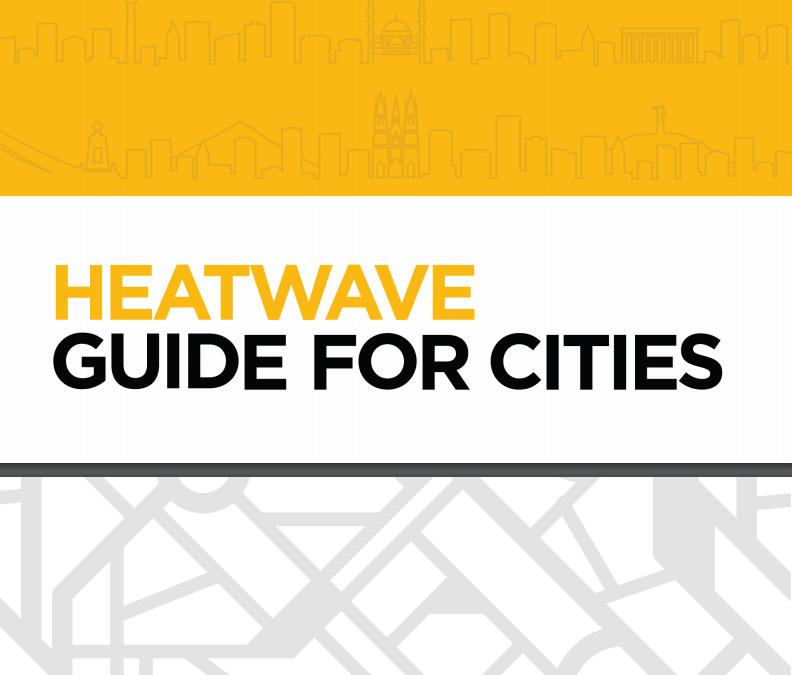 Heatwave Guide