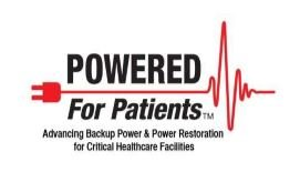 Powered for Patients Issues Hurricane Dorian Guidance to Help Emergency Managers, Public Health Officials, Healthcare Facilities and Utilities Protect Patients