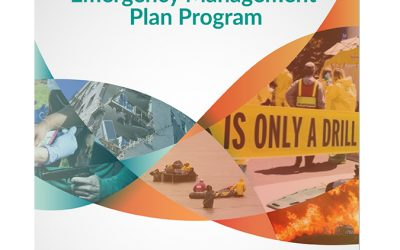 Top 4 Things You Need to Develop Your CMS Emergency Preparedness Compliance Program